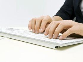 惠普一体机更换墨盒后一直吐出测试页解决方法
