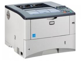 理光打印机出现sC543等打印机错误状态提醒
