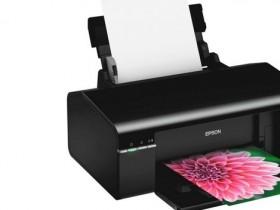 惠普打印机在线客服远程帮您安装惠普打印机