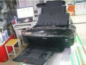 苏州工业园区打印机维修中心上门为您提供打印机硒鼓碳墨粉加粉服务