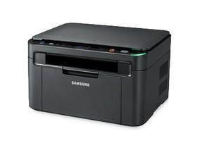 打印机脱机状态处理解决方法